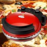 意大利拿坡里家用披萨机