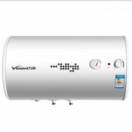 万和 40升电热水器E40-T3H-22