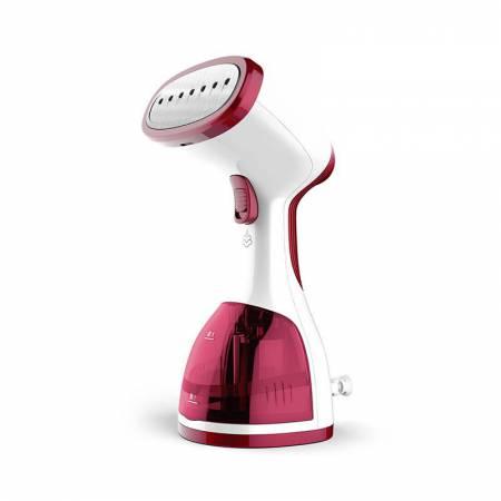 华光(HG)手持蒸汽挂烫机便携家用蒸汽电熨斗增压迷你熨烫机QH0320