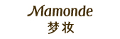 梦妆 Mamonde