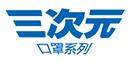 日本三次元Kowa