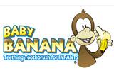 美国香蕉宝宝Baby Banana