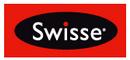 澳洲Swisse