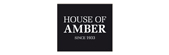 HOUSE OF AMBER