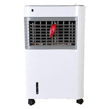 先锋空调扇 DG081