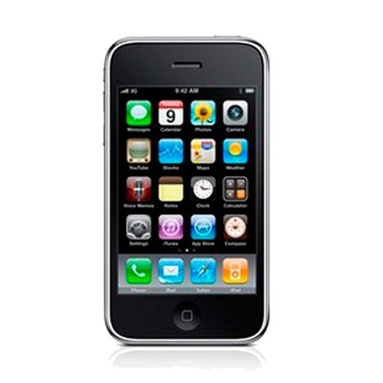 苹果手机 3gs 32g所有评论