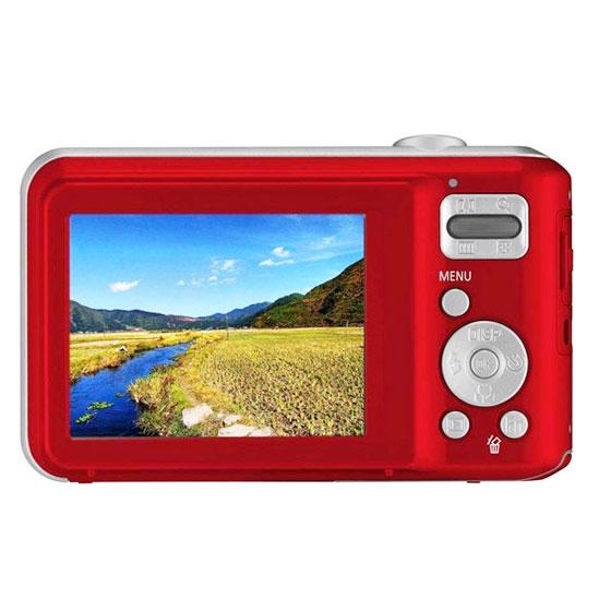 摄像机 摄像头 数码 560_560