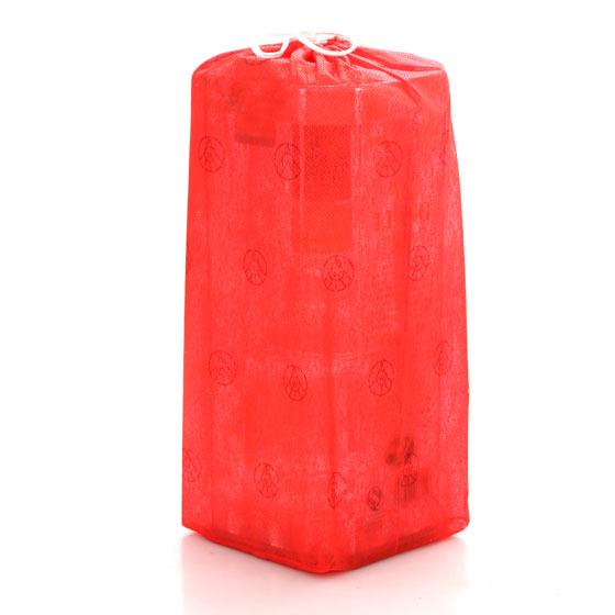 五粮液 52度浓香型白酒 ·500ml*6瓶