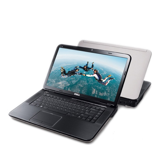 报价 图片 价格 评论 评测 笔记本电脑价格 优品惠网络商城