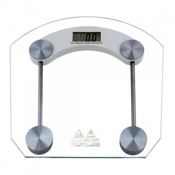 创悦方型人体健康电子秤CY-9101