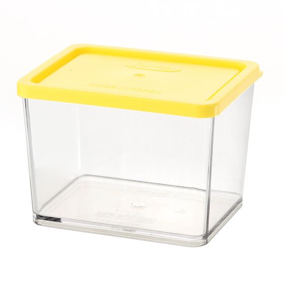 [鲜乐仕SUNRISE] 魔法整理盒20件
