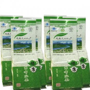 天山罗布麻茶120g袋*6袋