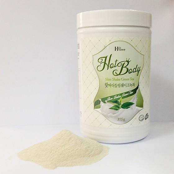 Htree代餐粉蛋白固体饮料加赠组
