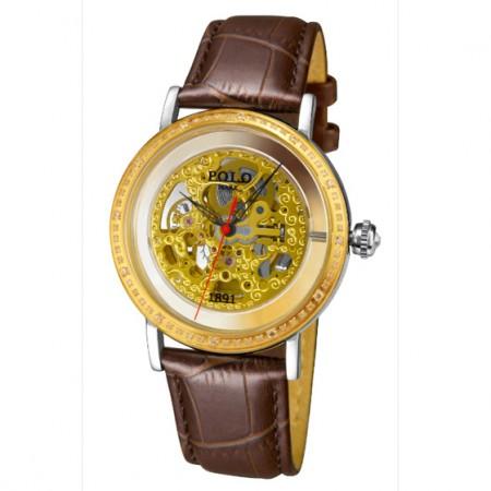 >polo mark手表太阳镜价格