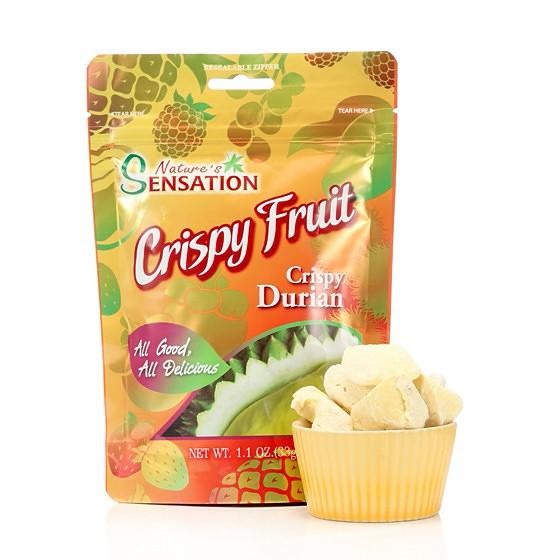 福乐果东南亚风情果干14袋,3种口味