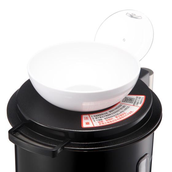 NULLLYPOP家庭膳食营养机 (六机合一 可制豆腐)