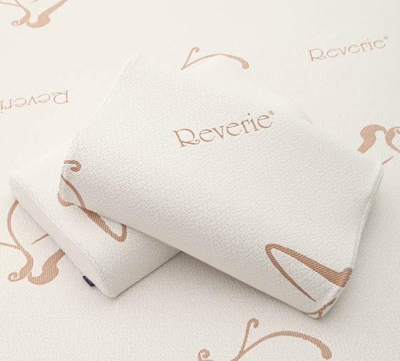 幻知曲比利时进口乳胶床垫1.8米(床垫*1+乳胶枕*2)