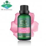 DK Aromatherapy玫瑰果油30ml