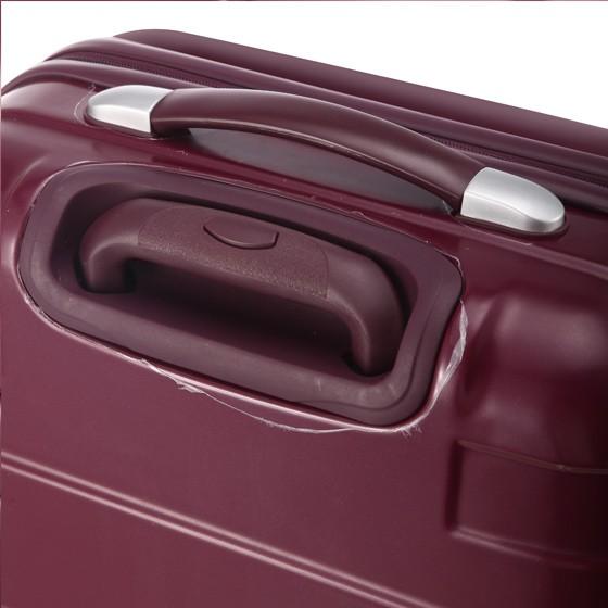 """美旅 拉杆箱""""85周年""""会员尊享组·2件·紫色"""