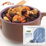 韩国Farm&farms混合干果20包