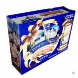 白色城堡黄油曲奇饼干908g*1 盒