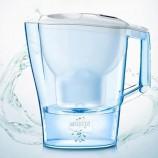 德国碧然德滤水壶3.5L(纯澈净透的好水)