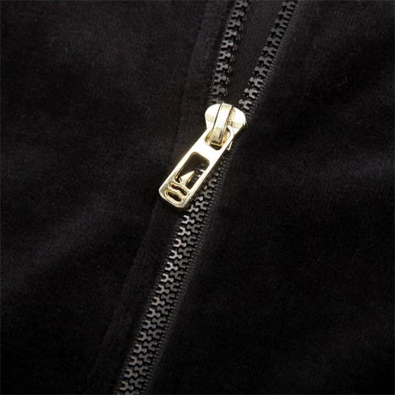 navigare 纳维凯尔 时尚利来国际娱乐官方网站·2色2套