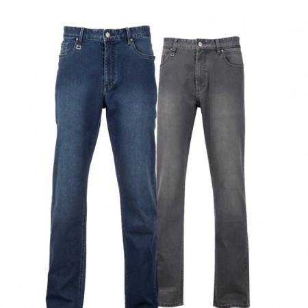 Bagutta 男士牛仔裤·2条