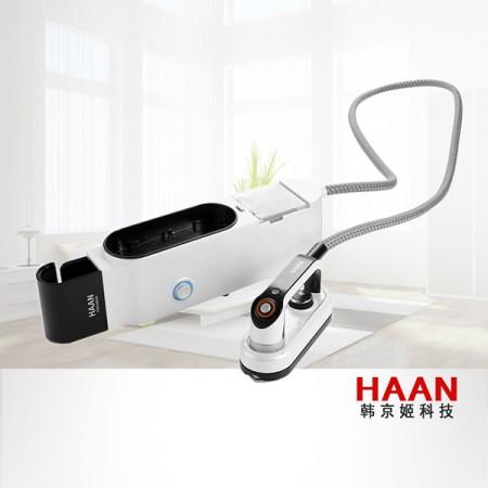 韩京姬 壁挂式蒸汽挂烫机IRC-1000·白色