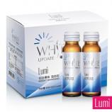 Lumi 综合果味液态饮料·6瓶