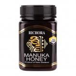 瑞琪奥兰 UMF10+新西兰麦卢卡蜂蜜·4件组