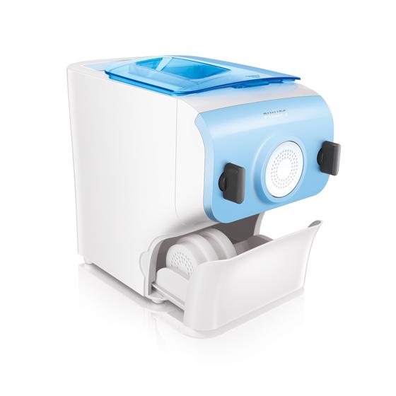 飞利浦 全自动面条机·蓝色