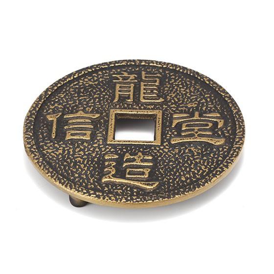信龙堂 龙凤呈祥手工鎏金铁壶·15件