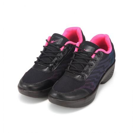 双星 广场舞健步鞋·2双