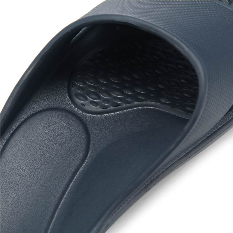 BACO 柔适轻弹防滑利来国际娱乐官方网站鞋·8双
