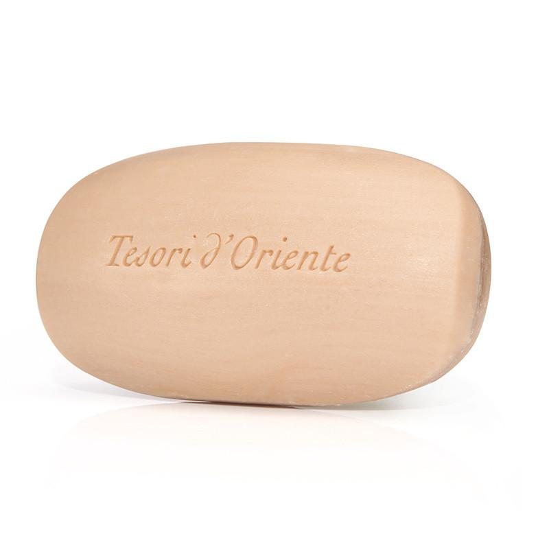 意大利东方宝石异域风情香氛精油皂