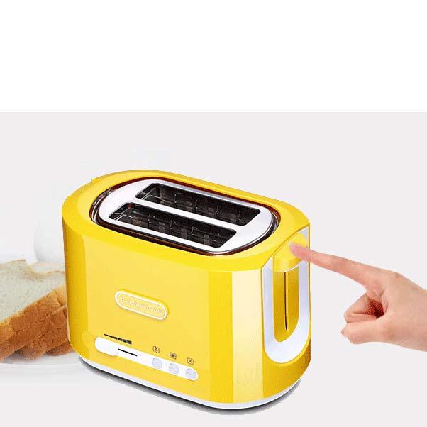 英国摩飞 多士炉烤面包机MR8209