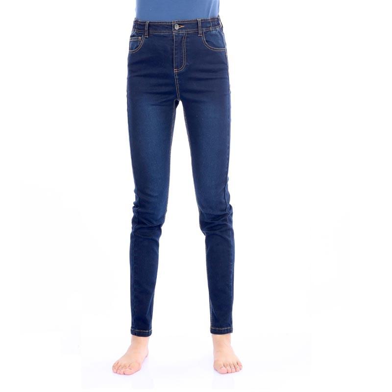 法国ElsMorr 女士牛仔裤·2件