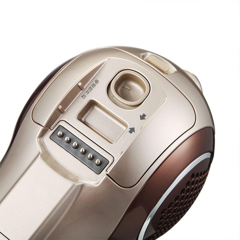 莱克 超大吸力无线吸尘器