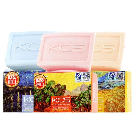 爱敬 小麦谷物餐具洗涤剂香皂·6件