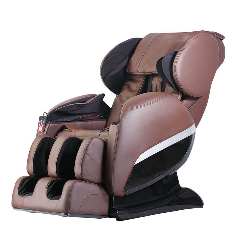 荣耀 SL智能睡眠按摩椅