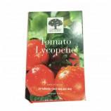 纽诺迪科番茄压片糖果-新