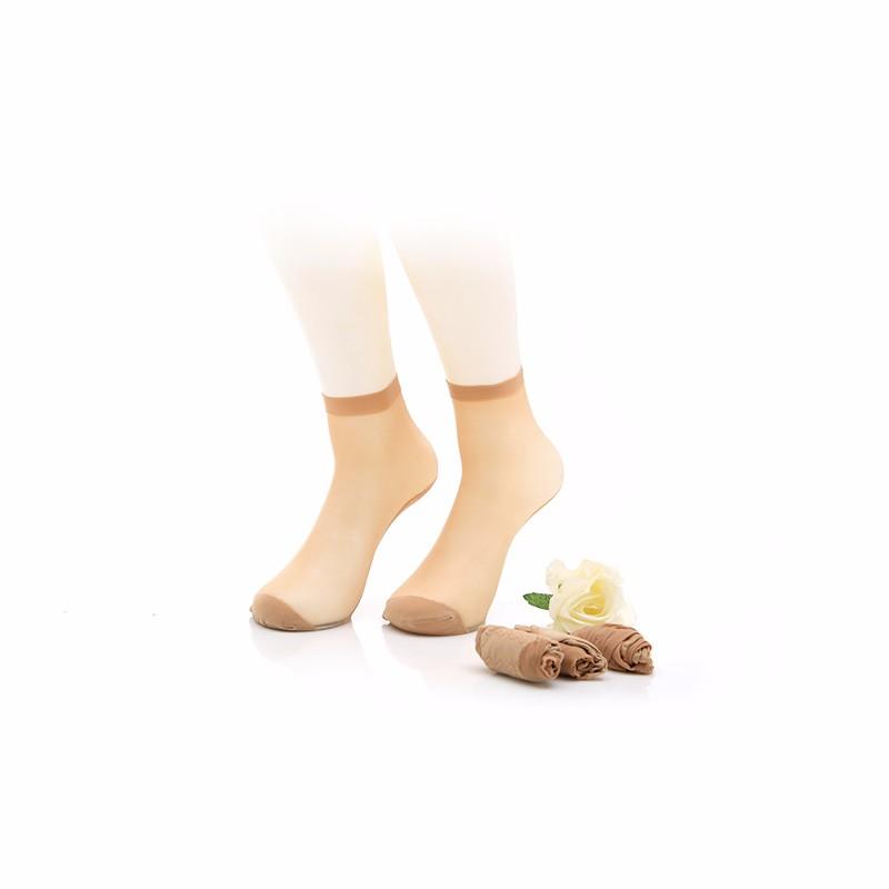 皮尔卡丹12D抗菌消臭天鹅绒连裤袜组合