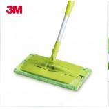 3M思高家庭清洁超值套组/绿色/共同 绿色