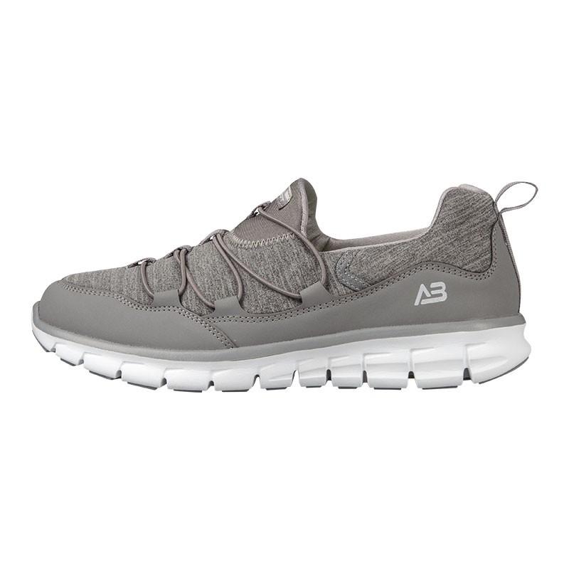 AIRBREATHE时尚百搭男鞋·灰色