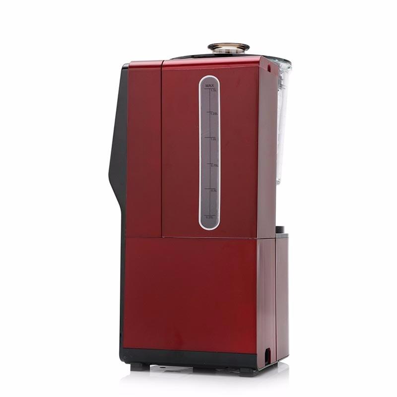 康宁新一代蒸汽破壁膳食调理机