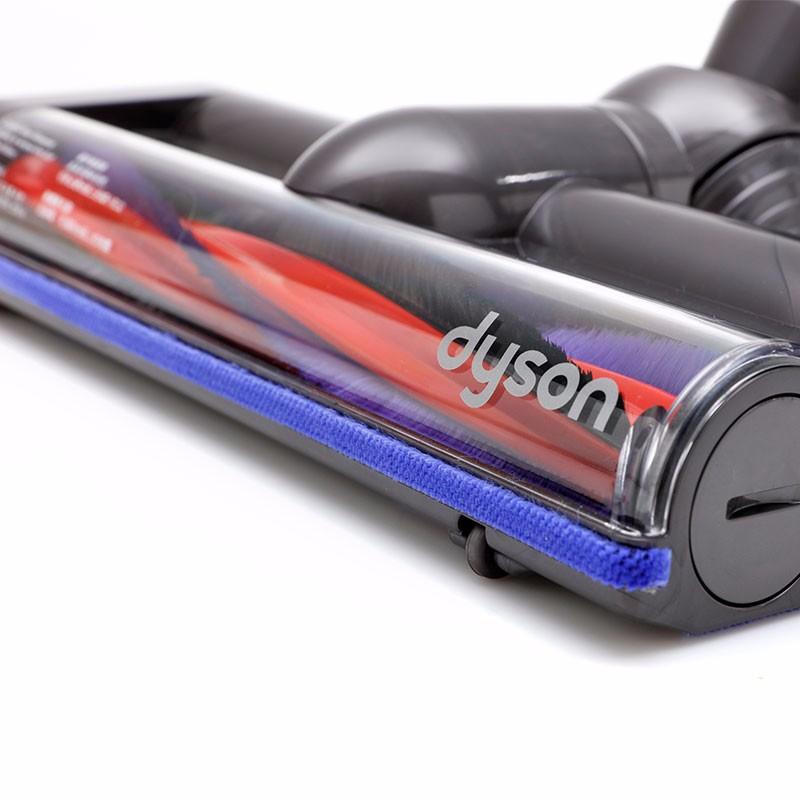 戴森(Dyson)原装进口手持吸尘器V6 CORD-FREE