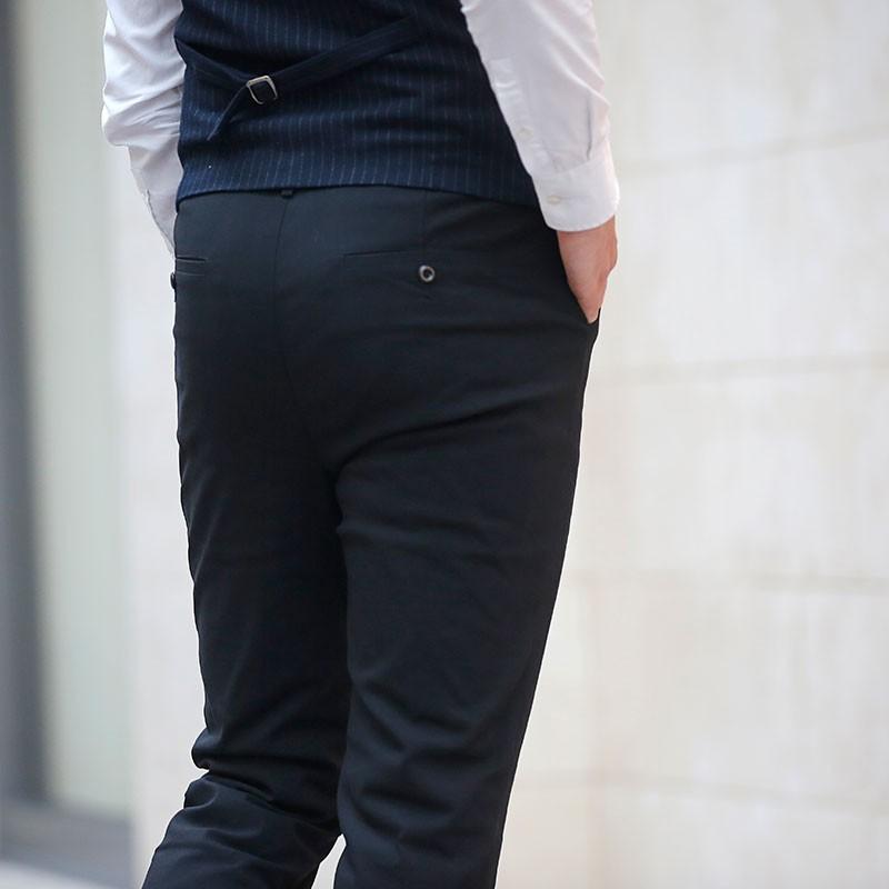会说话的男士羽绒裤(户外款和休闲款)