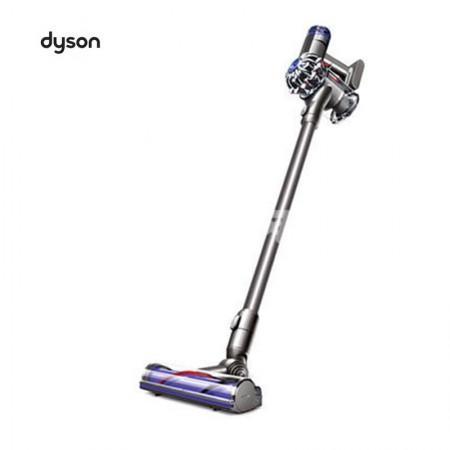 戴森(Dyson)原装进口手持吸尘器V6 ANIMAL+
