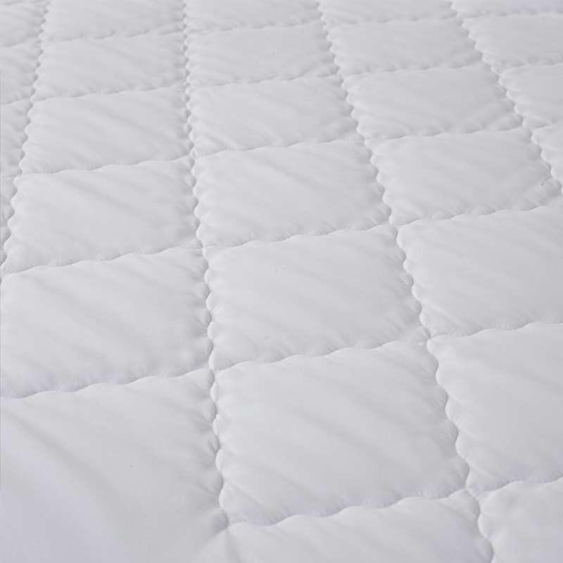 梦洁60周年纪念版优眠床护垫